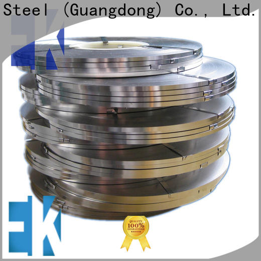 top stainless steel roll with good price for windows