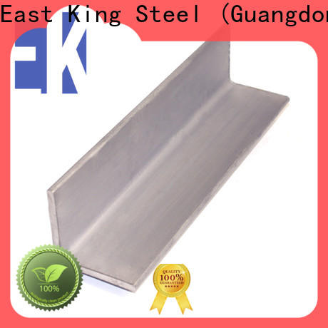 East King stainless steel bar directly sale for construction