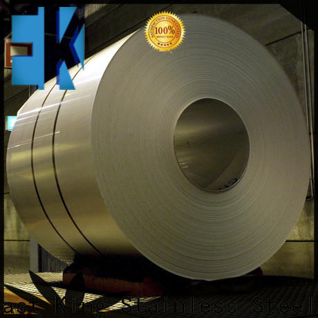 high-quality stainless steel coil directly sale for decoration