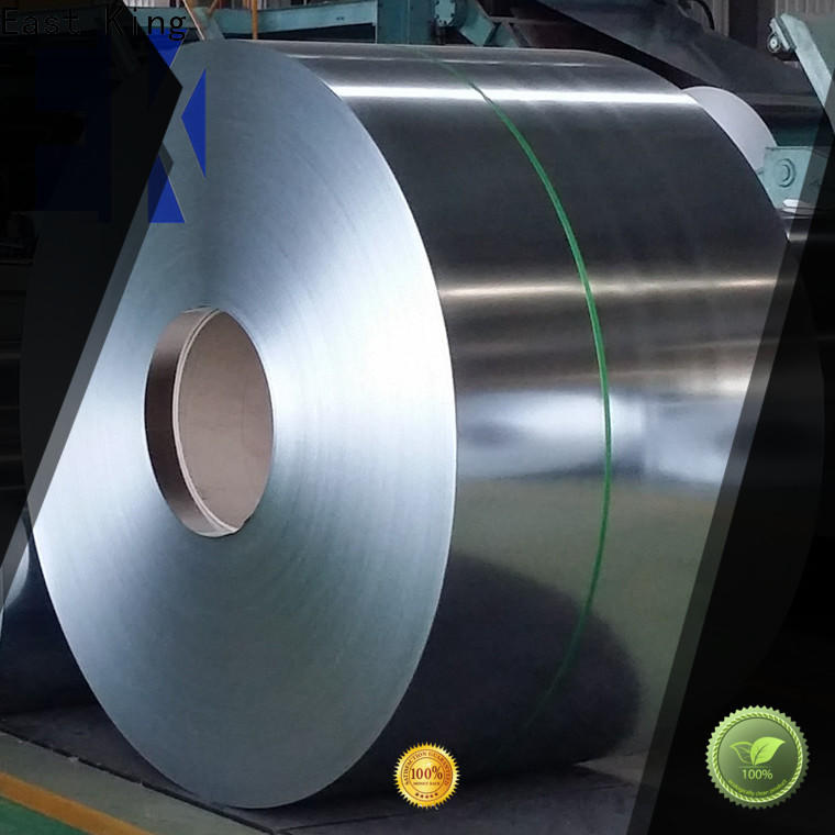 high-quality stainless steel roll directly sale for chemical industry