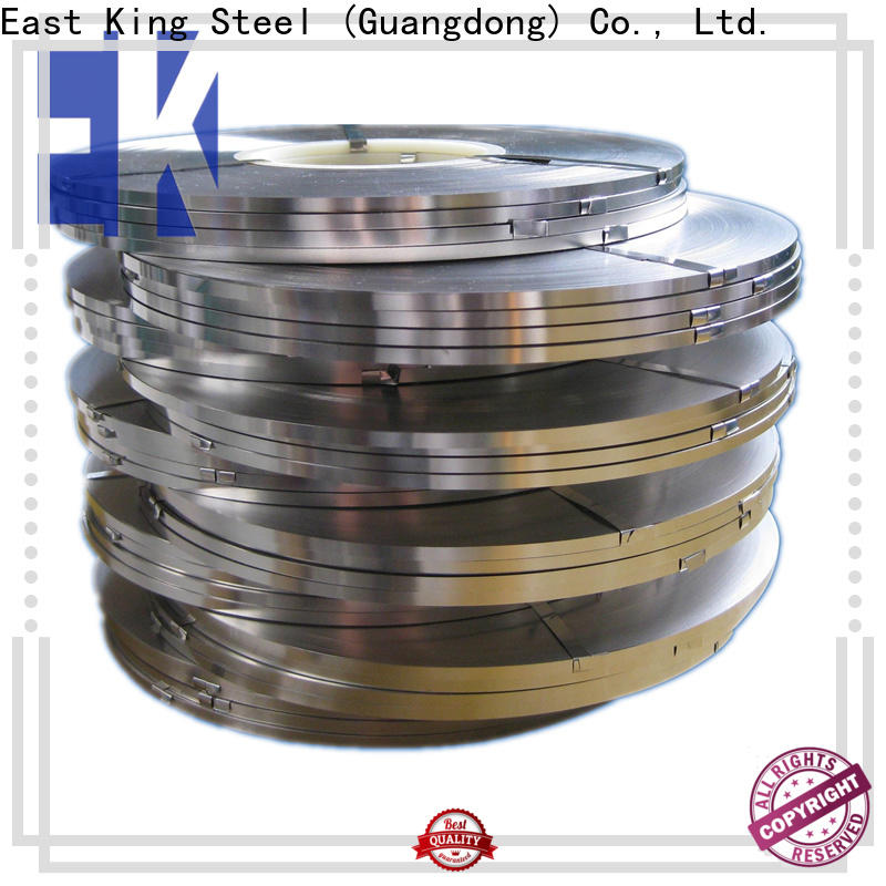 latest stainless steel roll with good price for decoration