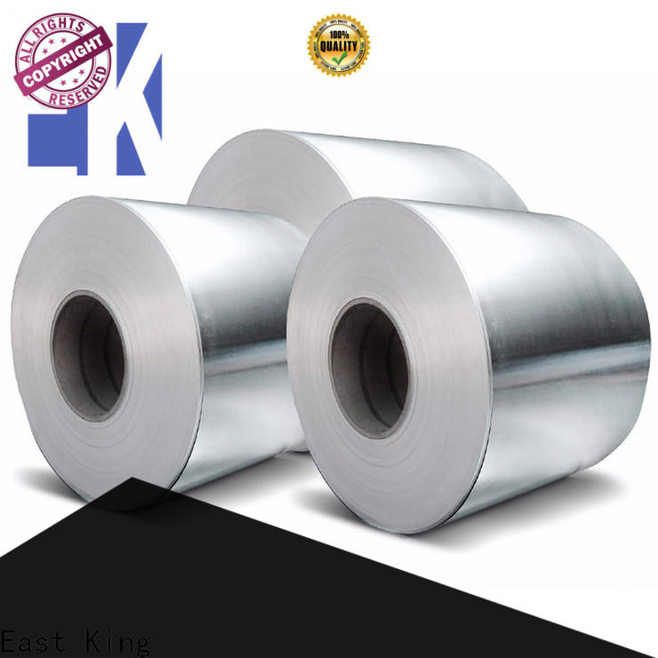 best stainless steel roll with good price for decoration