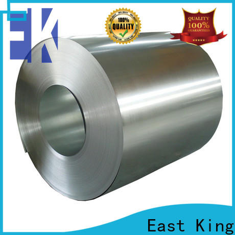latest stainless steel roll directly sale for automobile manufacturing