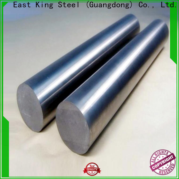 new stainless steel bar with good price for automobile manufacturing