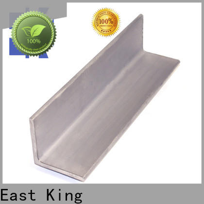top stainless steel bar manufacturer for chemical industry