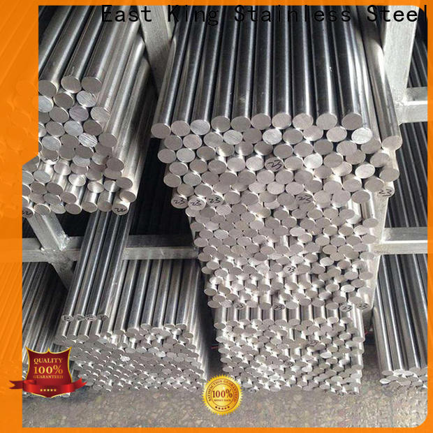 new stainless steel bar with good price for windows