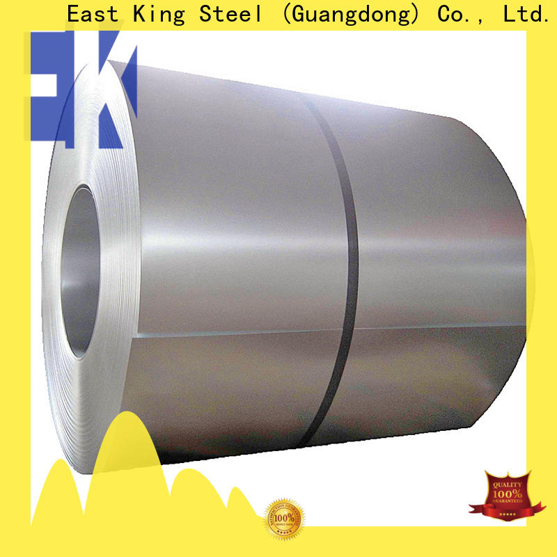 East King wholesale stainless steel roll with good price for windows