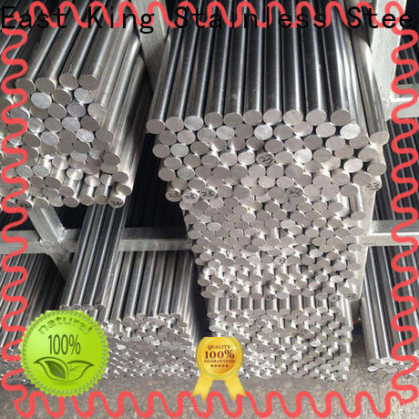 wholesale stainless steel bar factory price for chemical industry
