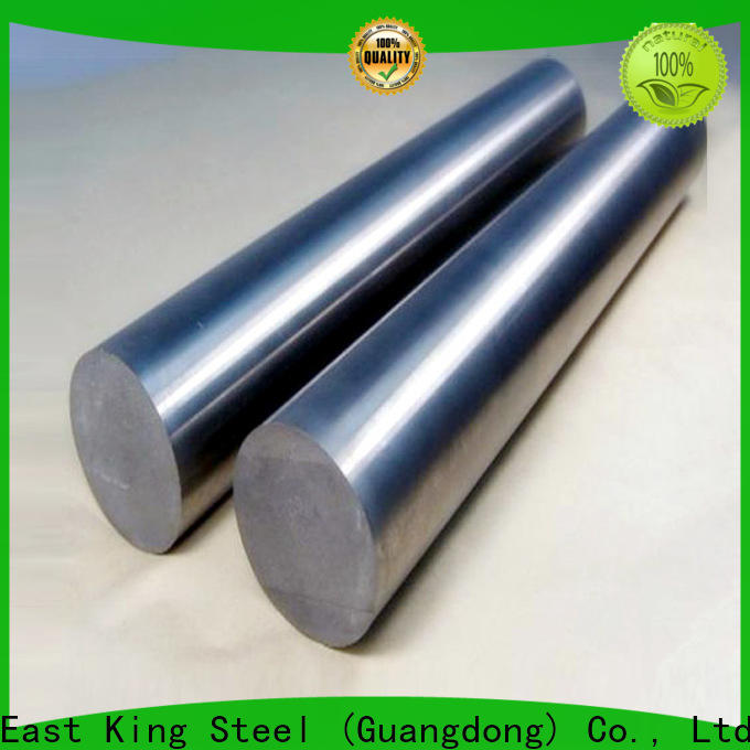 new stainless steel rod manufacturer for windows