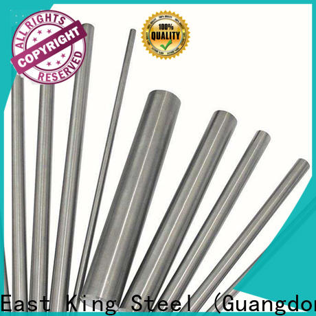 new stainless steel rod directly sale for chemical industry