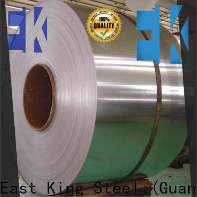 wholesale stainless steel coil factory price for chemical industry