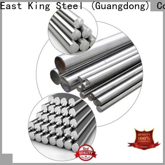 high-quality stainless steel rod with good price for chemical industry