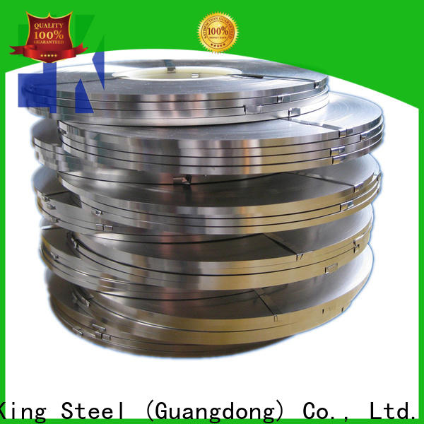 best stainless steel coil series for construction