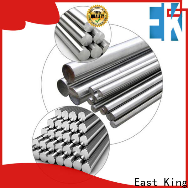best stainless steel bar with good price for automobile manufacturing