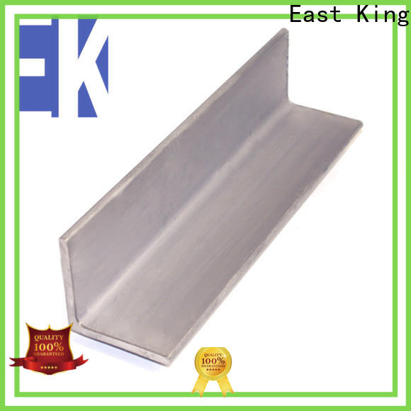 best stainless steel rod factory price for construction