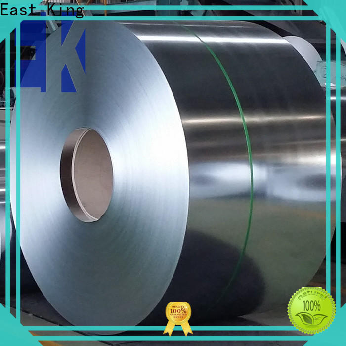 custom stainless steel roll directly sale for automobile manufacturing