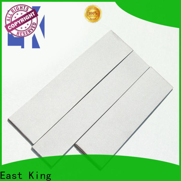 high-quality stainless steel rod with good price for decoration