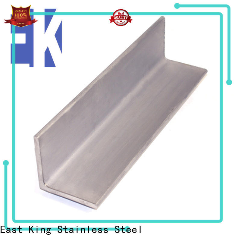 East King high-quality stainless steel rod factory price for windows