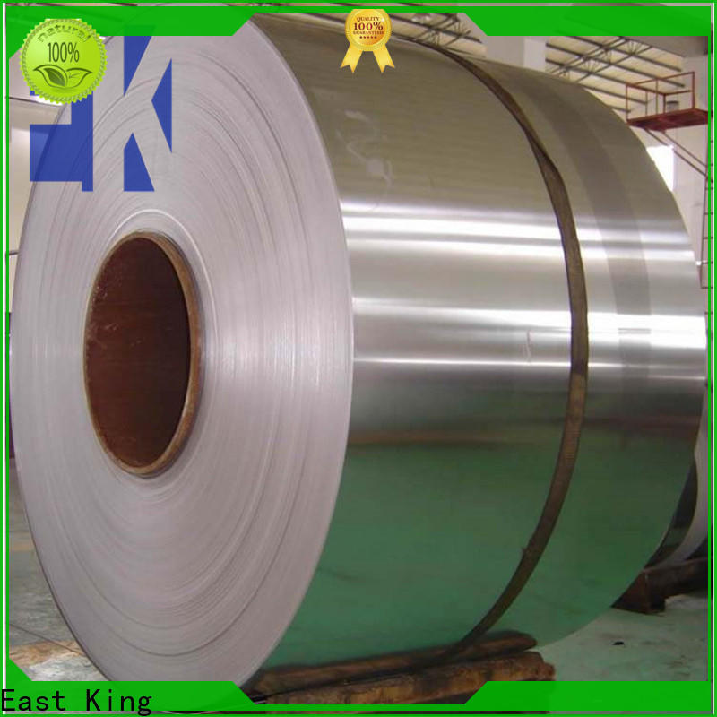 best stainless steel roll directly sale for chemical industry
