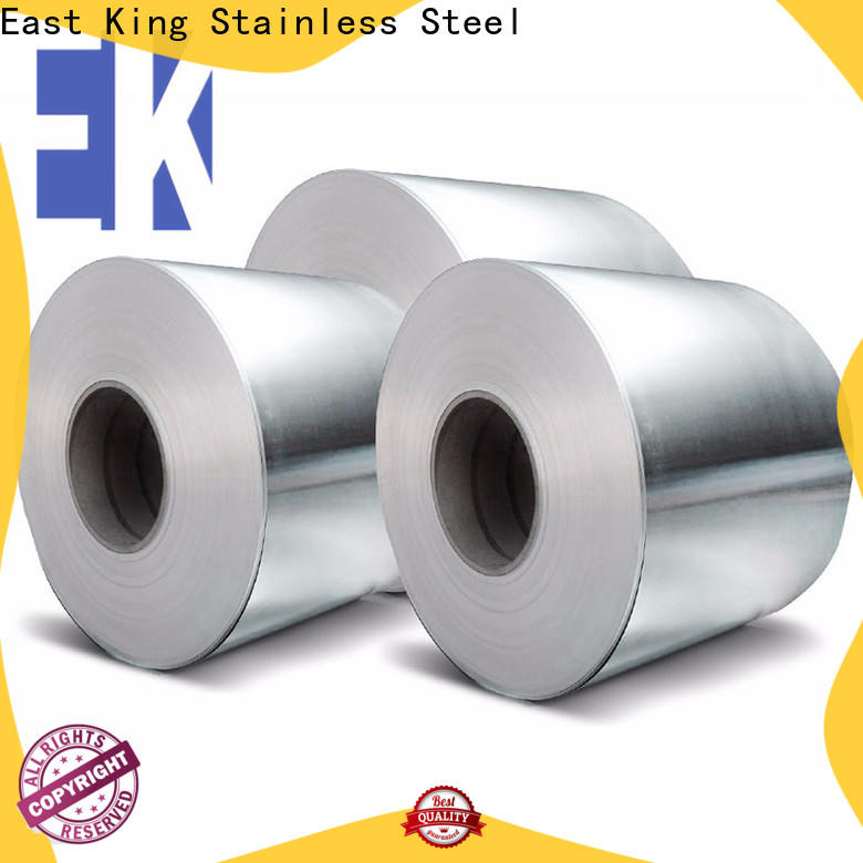 high-quality stainless steel roll directly sale for construction