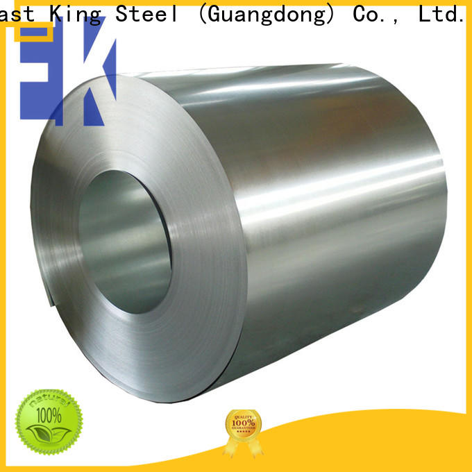 wholesale stainless steel roll with good price for automobile manufacturing