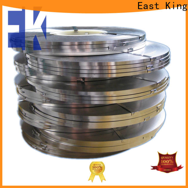 new stainless steel coil factory price for chemical industry