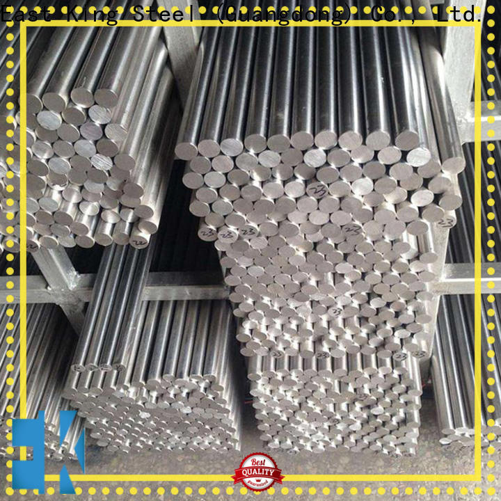 best stainless steel rod directly sale for automobile manufacturing