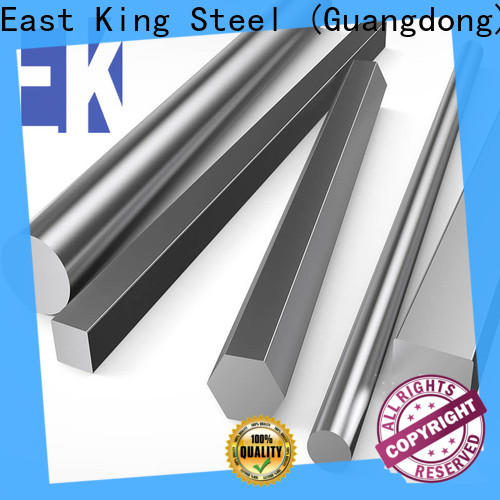 new stainless steel bar directly sale for windows