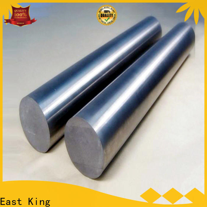 best stainless steel bar with good price for construction