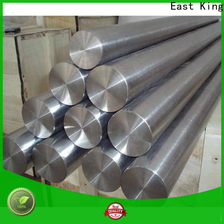 wholesale stainless steel bar series for windows