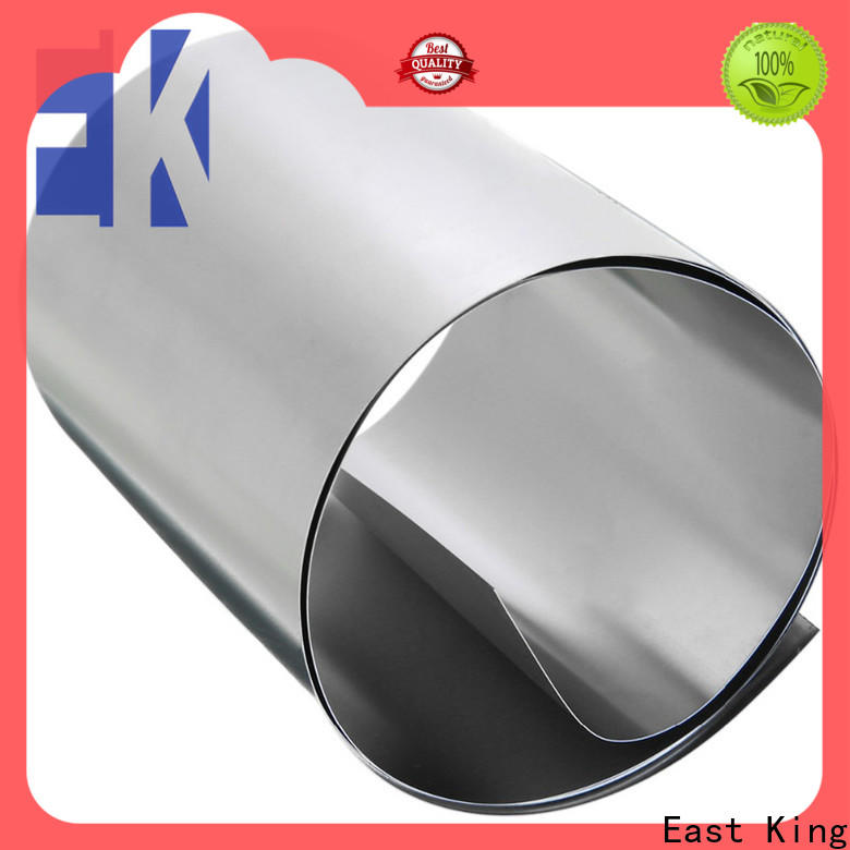 custom stainless steel roll factory price for chemical industry