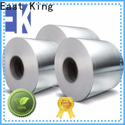 best stainless steel roll directly sale for windows