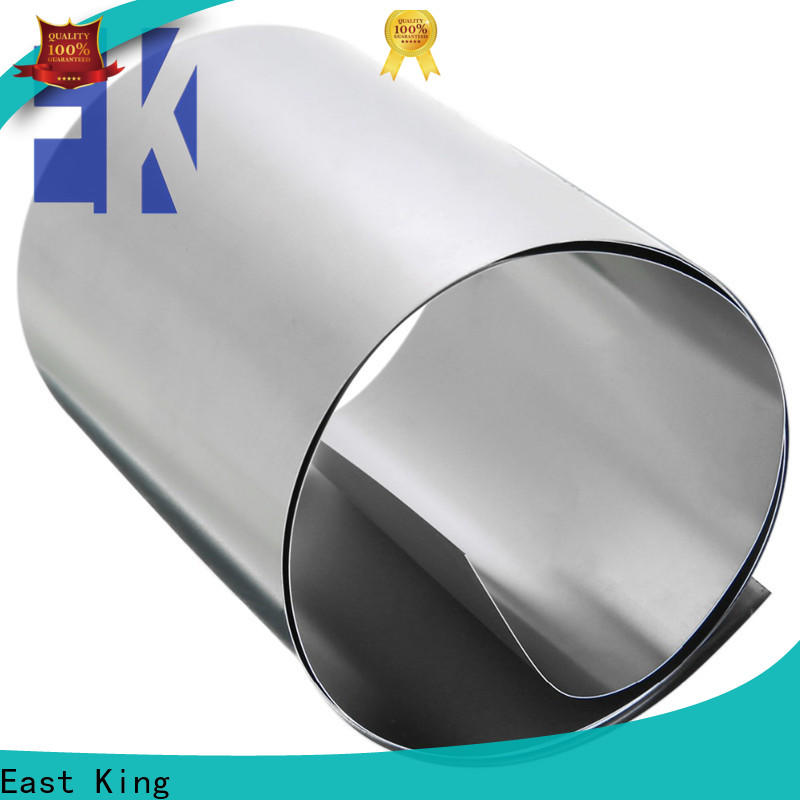 best stainless steel coil with good price for chemical industry