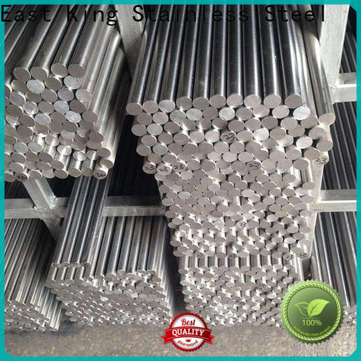 latest stainless steel bar series for windows