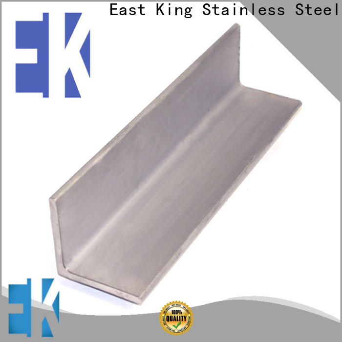 best stainless steel rod factory price for decoration