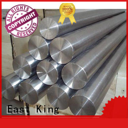 practical stainless steel rod with good price for decoration