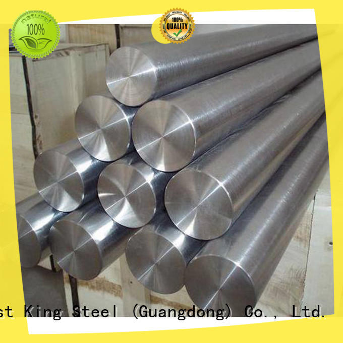 excellent stainless steel rod directly sale for windows