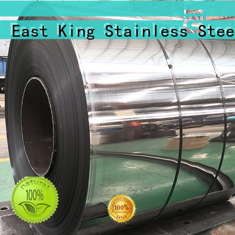 quality stainless steel roll directly sale for construction