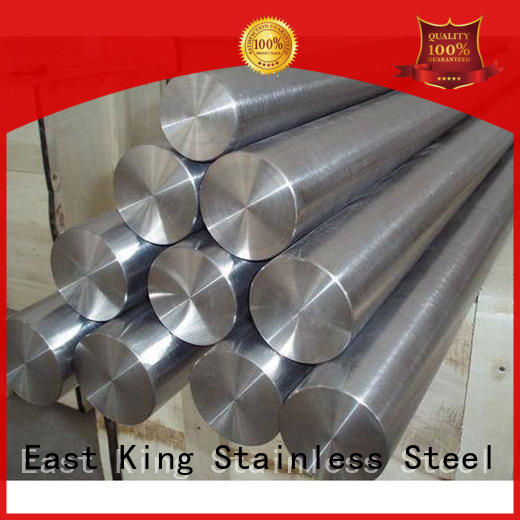 high quality stainless steel bar directly sale for chemical industry