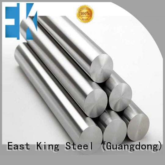 professional stainless steel rod series for construction