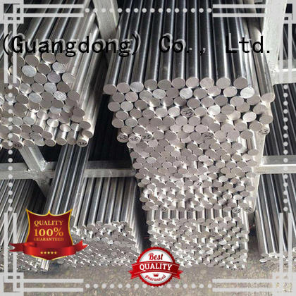 professional stainless steel bar factory price for construction