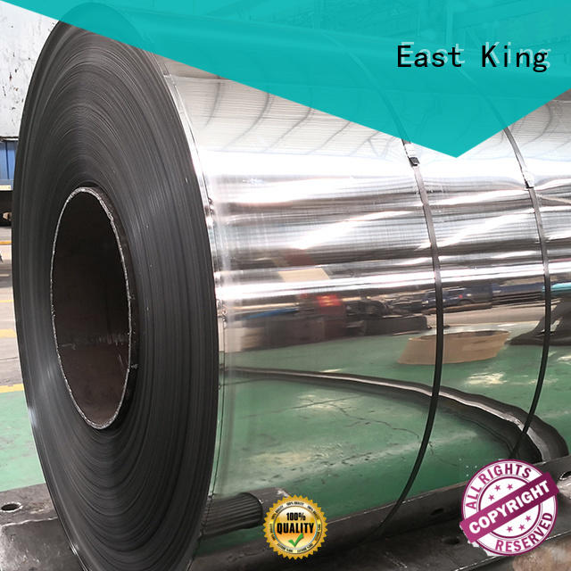 practical stainless steel roll wholesale for construction