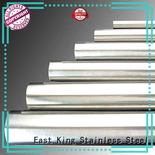 high quality stainless steel tubing wholesale for mechanical hardware