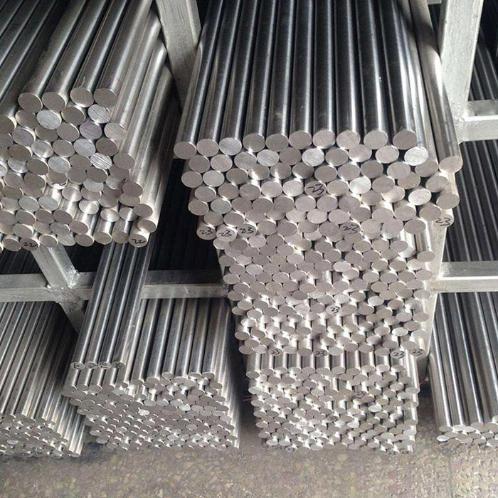 wholesale stainless steel bar factory price for chemical industry-2