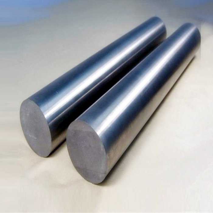 East King stainless steel bar with good price for chemical industry-2