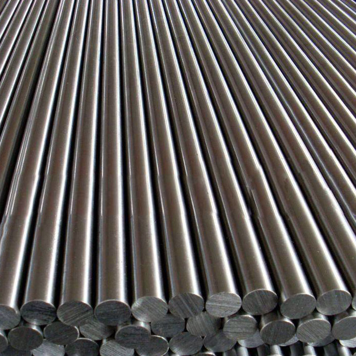 East King stainless steel bar with good price for chemical industry-1