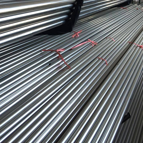 East King stainless steel bar factory price for decoration-2
