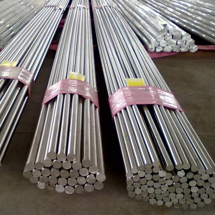 East King high-quality stainless steel rod factory for chemical industry-1