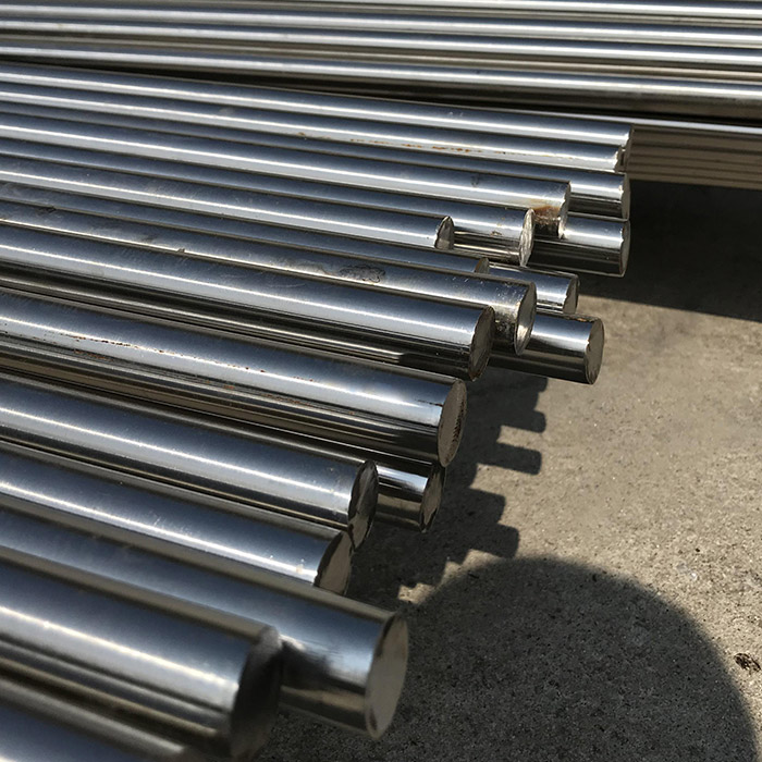 East King high-quality stainless steel rod factory for chemical industry-2