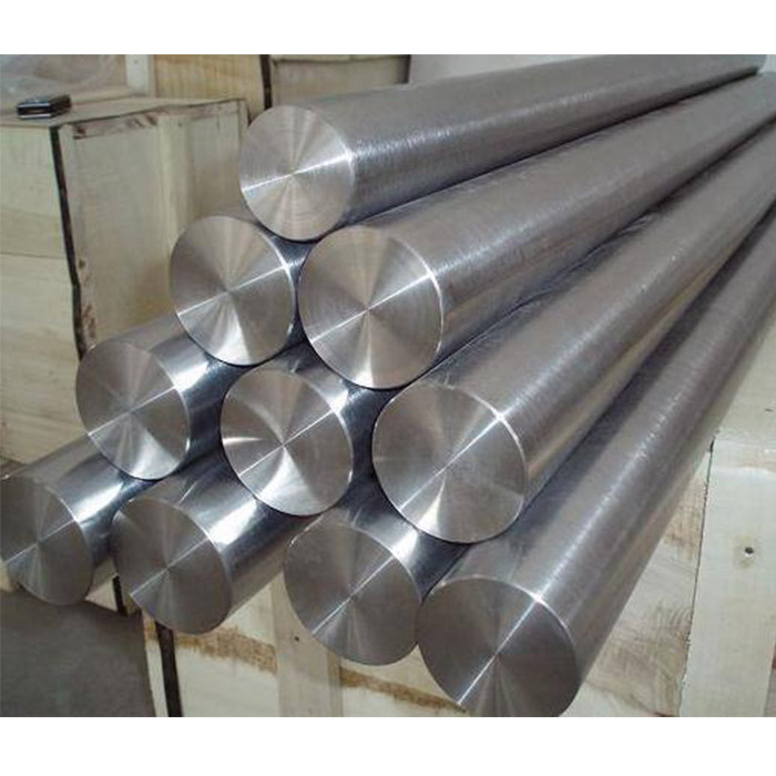 wholesale stainless steel bar series for windows-2
